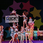 kick3397b